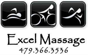 Excel Massage